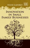 Innovation in Small Family Businesses