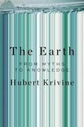 Earth : From Myths to Knowledge