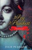 Peg Plunkett : Memoirs of a Whore