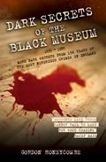 More Murders of the Black Museum