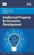 Intellectual Property for Economic Development