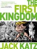 First Kingdom Vol 1: The Birth of Tundran
