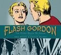 Flash Gordon Vol 4 - the Storm Queen of Valkir
