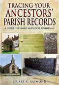 Tracing Your Ancestors' Parish Records
