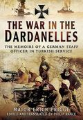War in the Dardanelles