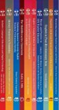 New Perspectives on Language and Education Vols 21-30 (Multilingual Matters Multivolume Sets)