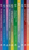 New Perspectives on Language and Education Vols 31-40 (Multilingual Matters Multivolume Sets)