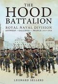 Hood Battalion