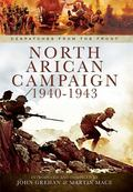 North African Campaign 1940-1943