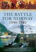 Battle for Norway 1940 - 1942