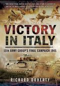 Victory in Italy