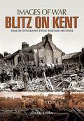 Blitz on Kent