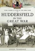 Huddersfield in the Great War
