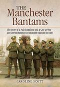 Manchester Bantams
