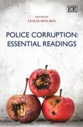 Police Corruption : Essential Readings