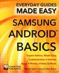 Samsung Android Basics : Expert Advice, Made Easy