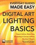 Digital Art Lighting Basics : Expert Advice, Made Easy