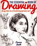 Essential Book of Drawing