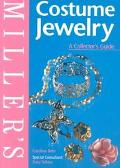 Costume Jewellery A Collector's Guide