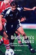 Bonetti's Blues
