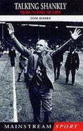 Talking Shankly