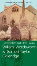 Lyrical Ballads, 1800 and Other Selected Poems