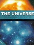 Universe (Visual guides)
