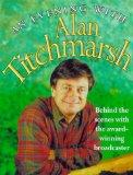 An Evening with Alan Titchmarsh