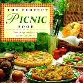 The Perfect Picnic Book
