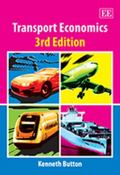Transport Economics