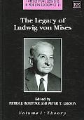 Legacy of Ludwig Von Mises