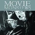 Movie Monsters