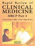 Rapid Review of Clinical Medicine for MRCP: Pt. 1