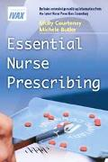 Essential Nurse Prescribing