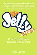 Jelly Effect Shake Up Your Communication Skills