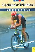 Cycling for Triathletes Endurance