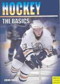 Hockey The Basics