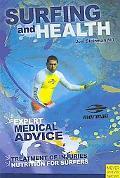 Surfing & Health