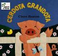 Cerdota Grandota/How Big Is a Pig