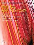 Digital Art History A Subject in Transition, Computers And The History Of Art
