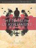 Problem of Assessment in Art and Design