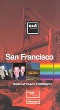 Out Around San Francisco