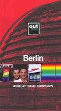 Berlin Outaround Your Gay Travel Companion