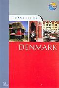 Travellers Denmark