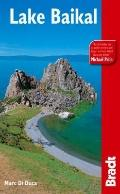 Lake Baikal (Bradt Travel Guide)