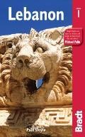 Lebanon Bradt