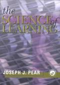 Science of Learning