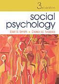 Social Psyschology