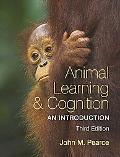 Animal Learning