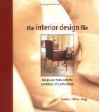 The Interior Design File